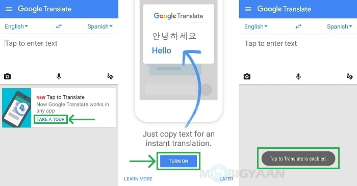 how-to-translate-text-from-within-any-app-2