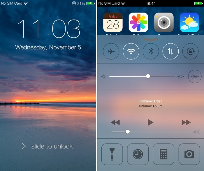 iPhone-launchers-for-Android-4