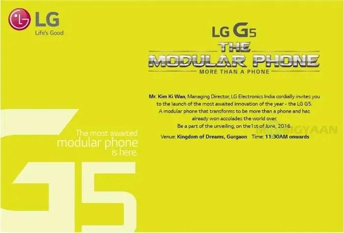 lg-g5-india-launch-invite