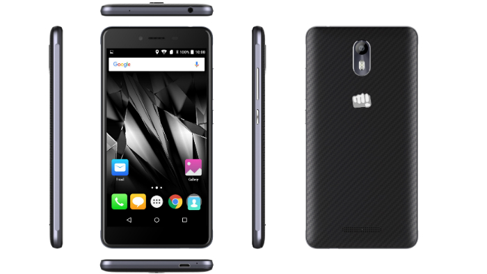 micromax-canvas-evok-india-launch-all-view