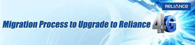 reliance-4g-upgrade-1