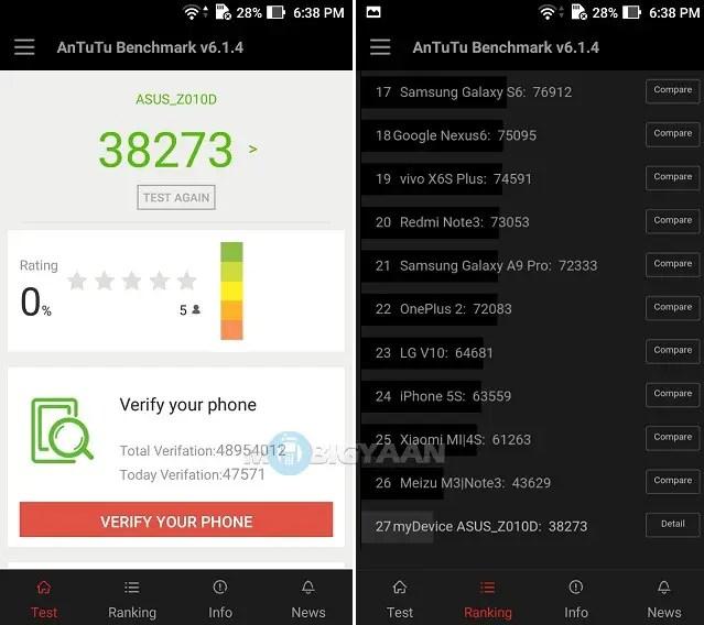 ASUS-ZenFone-Max-Review-5