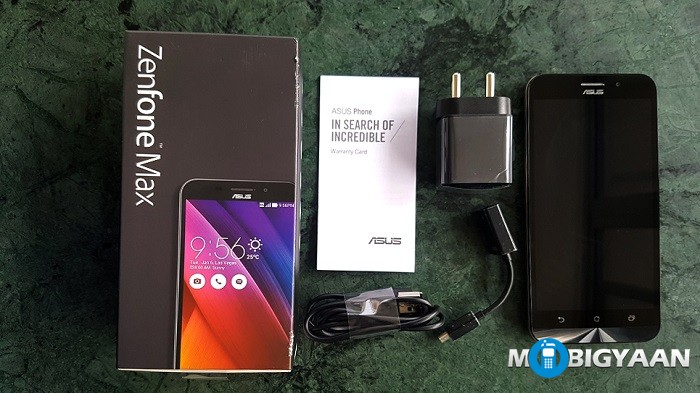 ASUS-Zenfone-Max-Hands-on-Images-and-First-Impressions-12