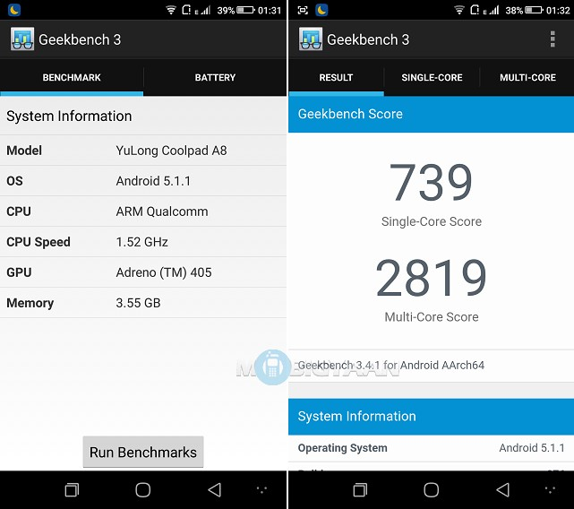 Coolpad-Max-Review-5
