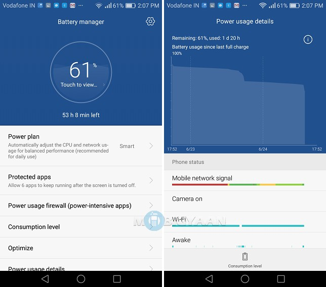 Honor-5C-Battery-Test-Results-3