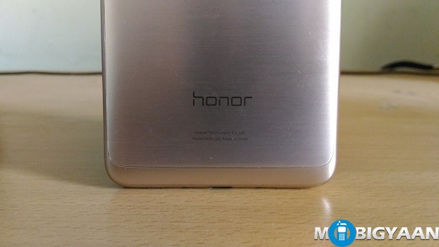 Honor-5C-Hands-on-Images-4