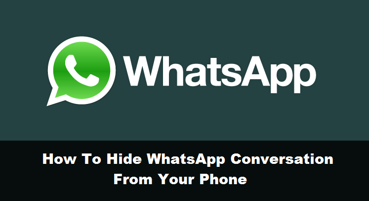 How-to-hide-WhatsApp-conversation-from-your-phone-Guide-5
