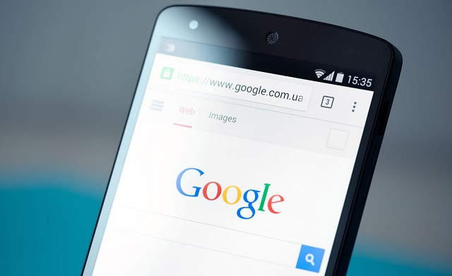 How-to-save-mobile-data-on-Chrome-for-Android-Guide