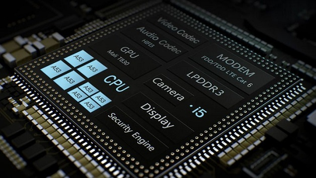 Kirin-650-vs-Qualcomm-Snapdragon-820-Which-is-saving-more-power-2