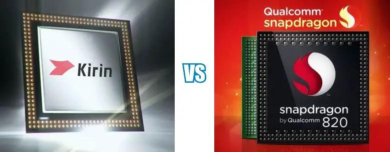 Kirin-650-vs-Qualcomm-Snapdragon-820-Which-is-saving-more-power
