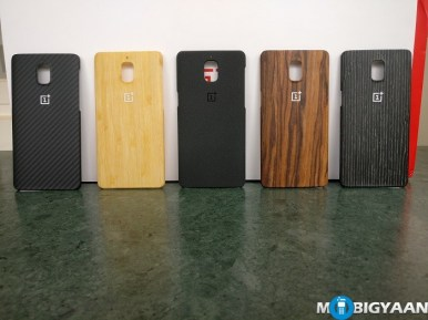 OnePlus-3-Hands-on-Images-and-First-Impressions-2