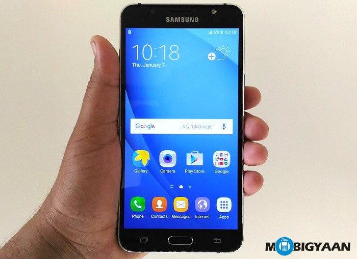 Samsung-Galaxy-J7-2016-Hands-on-Images