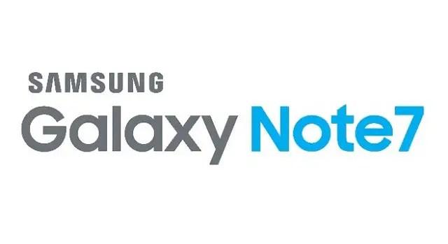 Samsung-Galaxy-Note7-branding