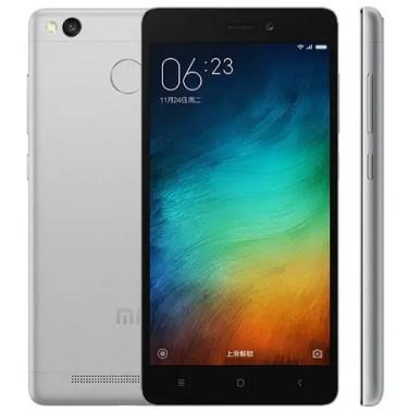 Xiaomi-Redmi-3s-official