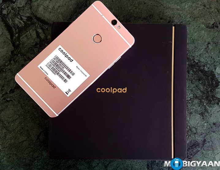 coolpad-max-review-24
