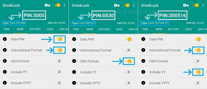 get-changing-pin-android-6