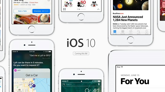 iOS-10-coming-soon-featured