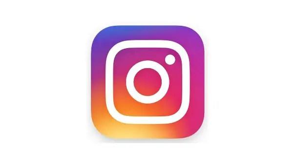 instagram-logo-featured