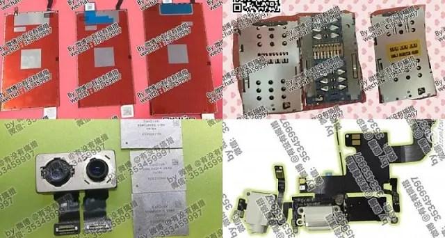 iphone-7-dual-sim-leak