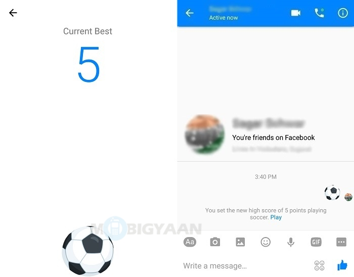 play-soccer-game-facebook-messenger-3