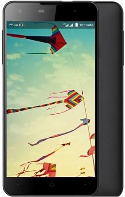 reliance-lyf-wind-1-india