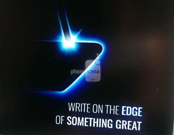 samsung-galaxy-note-7-curved-edge-display-teaser-leak
