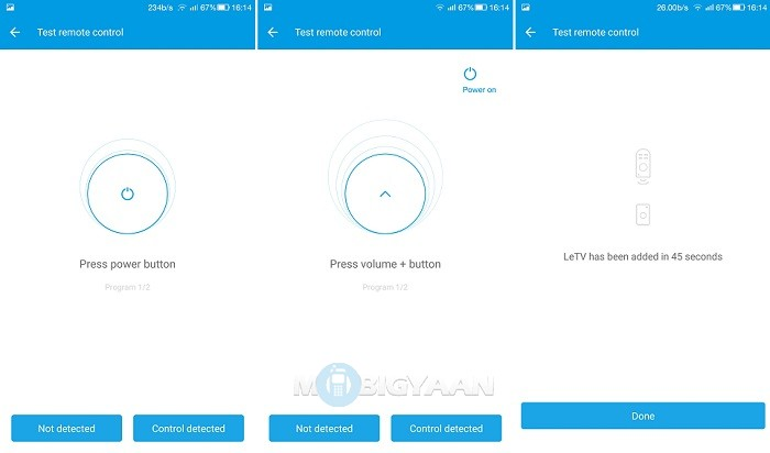 How-to-configure-Le-Remote-for-LeEco-phones-Guide-3-1