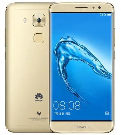 Huawei-Maimang-5-official