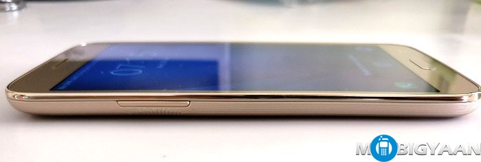 Samsung-Galaxy-J2-2024-Hands-on-Images