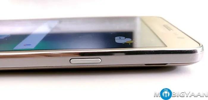 Samsung-Galaxy-On5-Pro-Hands-on-5