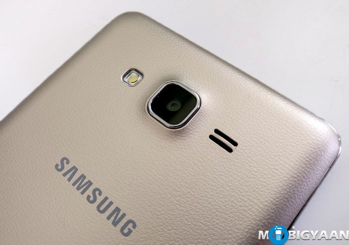 Samsung-Galaxy-On7-Pro-Hands-on-Images-8