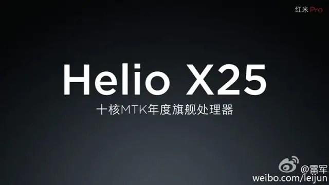 Xiaomi-Redmi-Pro-Helio-X25-teaser
