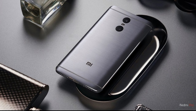 Xiaomi-Redmi-Pro-official
