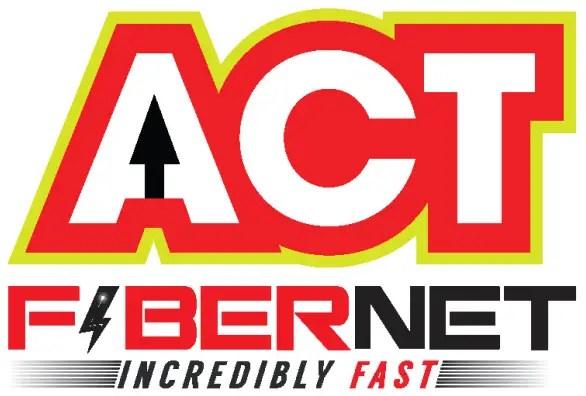 act-fibernet-logo