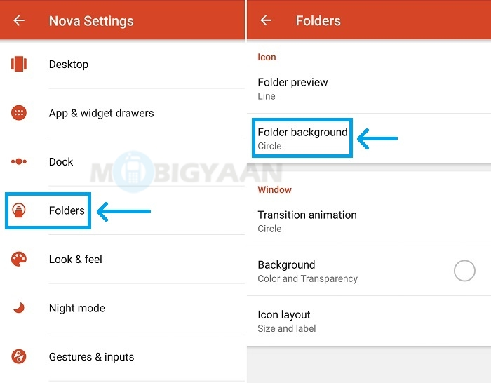 android-n-folder-preview-style-1