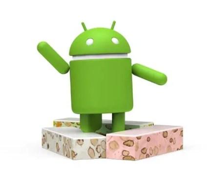 android-nougat-naming