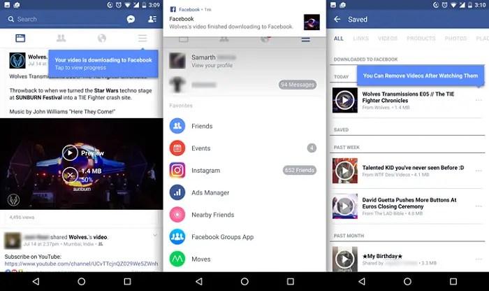 facebook-android-beta-offline-videos