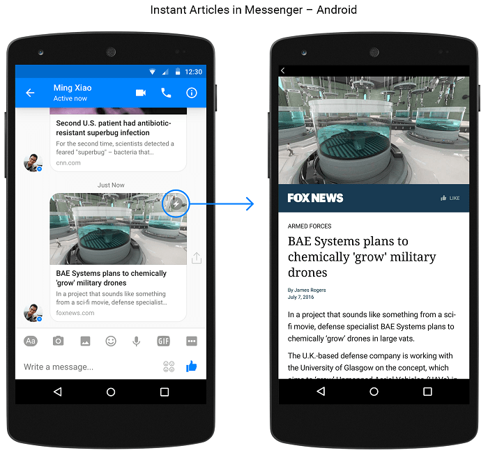facebook-instant-articles-on-messenger-android