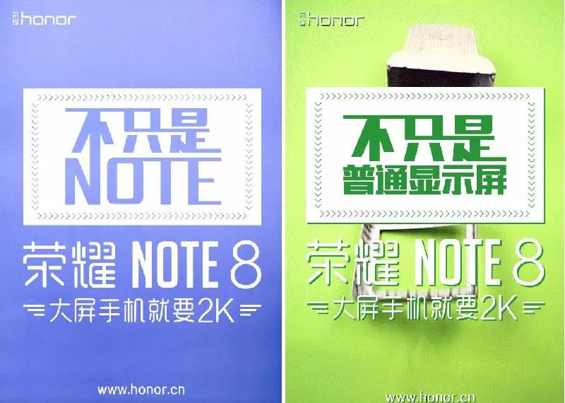 honor-note-8-teaser