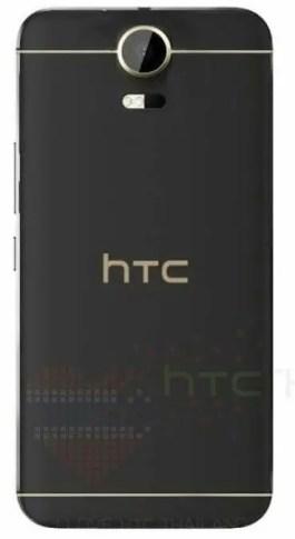 htc-desire-10-leaked-image