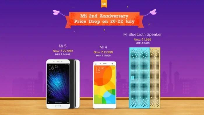 mi-2nd-anniversary-sale-price-drop-featured