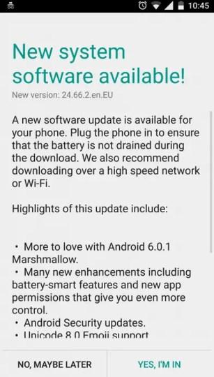 motorola-moto-turbo-android-marshmallow-update-india