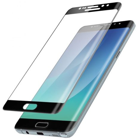 samsung-galaxy-note7-leaked-case-usb-type-c-port-e1467455494537