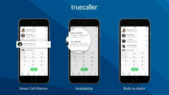 truecaller-iphone-smart-call-history-update