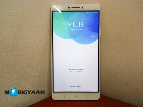 xiaomi-mi-max-review-front-side
