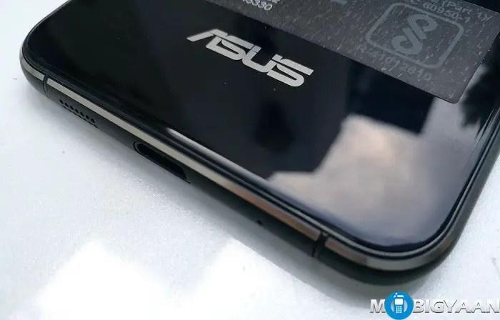 ASUS-Zenfone-3-Hands-on-Images-14