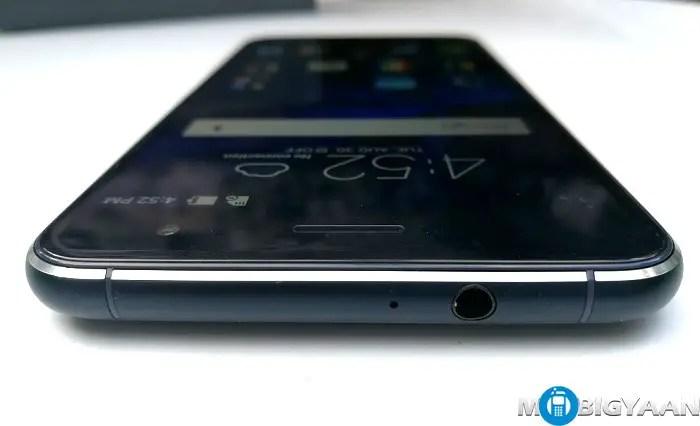 ASUS-Zenfone-3-Hands-on-Images-9