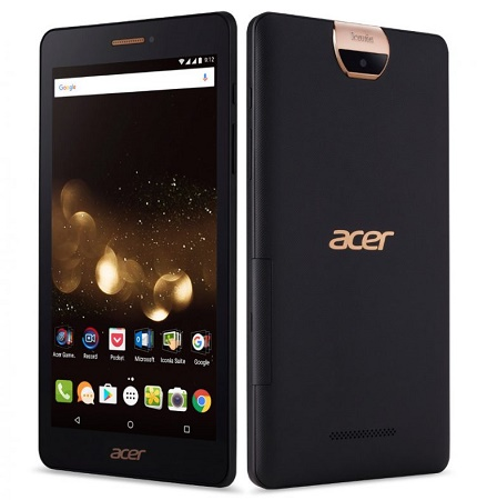 Acer-Iconia-Talk-S-A1-734-official