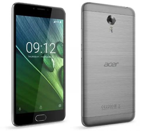 Acer-Liquid-Z6-Plus-official