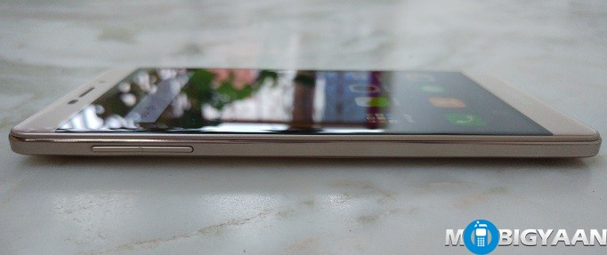 Coolpad Mega 2.5D Hands-on and Images (4)